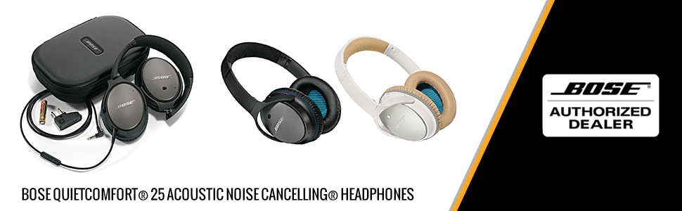 bose-withtext.jpg